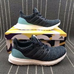 Adidas-Ultra-Boost-Trainers-Review-Adidas-Ultra-Boost-Black-Trainers-Ultra-Boost-Adidas-Ultra-Boost-40-Ultra-Boost-Trainers-Sho