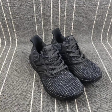 Company ultra boost adidas ultra boost 4.0 ultra boost trainers shoes male code release bb6171