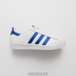 Adidas-Superstar-Navy-Blue-Adidas-Superstar-Mens-Navy-D98000-FSR-Mens-Adidas-Superstar-Academy-Navy-Blue-Leather-Upper-Face-She
