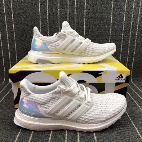 huge selection of c3457 3417c End Adidas Ultra Boost,Cheap Adidas Ultra Boost Australia,Ultra Boost  Adidas Ultra Boost 4.0 Laser End Ultra Boost Trainers Sho