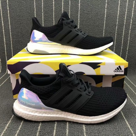 806566fa402 New Sale Company Ultra Boost Adidas Ultra Boost 4.0 Laser End Ultra Boost  Trainers Shoes AC8067