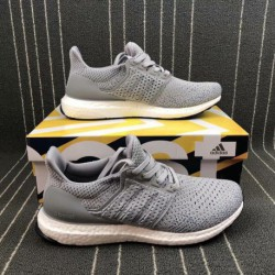 Ultra boost adidas ultarboost adidas ultra boost 4.0 hollow ultra boost trainers shoes by8889