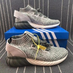 High Quality Adidas T Adidas Ultra Boost Ular Doom Sock VS Small Yeezy Trainers Shoes Cq0945