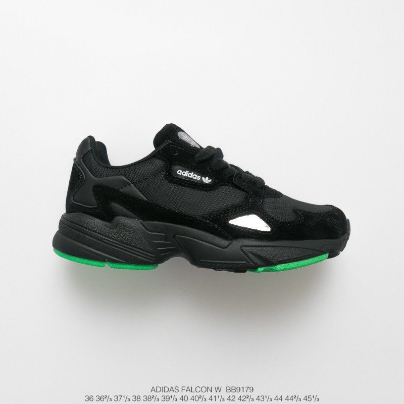 Adidas-Originals-Falcon-Sneaker-BB9179-F