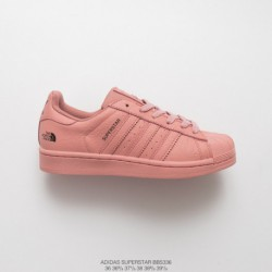 Adidas-White-Mountaineering-Superstar-Adidas-Superstar-White-Mountaineering-BB5336-Womens-FSR-Adidas-American-famous-outdoor-mo
