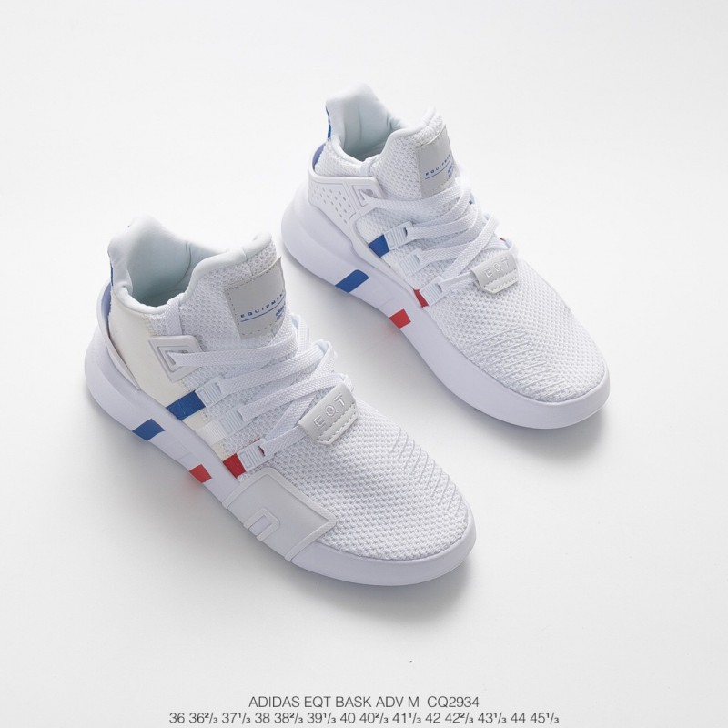 61c1ac2160cae ... Cq2934 FSR UNISEX Last The Same Style Champion Crossover Adidas EQT  Bask Adidas V Perfect Cleaning ...