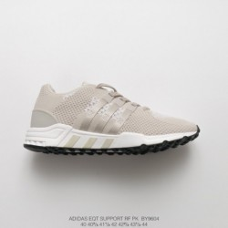 Adidas-Eqt-Cushion-Adv-Where-To-Buy-Adidas-Support-Adv-Eqt-BY9604-FSR-Adidas-EQT-Support-RF-VS-Deadstock-Knitting-Trainers-Shoe