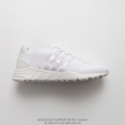 Adidas-Eqt-Rf-Support-Adidas-Eqt-Advance-Support-CQ3044-FSR-Adidas-EQT-Support-RF-VS-Deadstock-Knitting-Trainers-Shoes-with-Vin