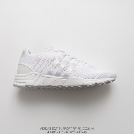 info for cbc3e b42d3 Adidas Eqt Rf Support,Adidas Eqt Advance Support,CQ3044 FSR Adidas EQT  Support RF VS Deadstock Knitting Trainers Shoes with Vin