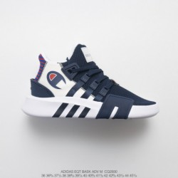 Adidas-Eqt-Bask-Adv-Sizing-CQ2930-FSR-UNISEX-Last-The-same-style-Champion-Crossover-Adidas-EQT-Bask-Adidas-V-Perfect-Cleaning-D