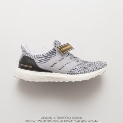 S80636 ultra boost adidas ultra boost 3.0 full palm boost with continental