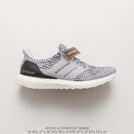 d38f8c4b64b New Sale S80636 ultra boost adidas ultra boost 3.0 full palm boost with  continental