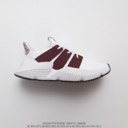 Adidas-Prophere-Mercado-Libre-D96658-UNISEX-FSR-adidas-Originals-Prophere-Hedgehog-Sets-Flyknit-All-match-Jogging-Shoes-White-W