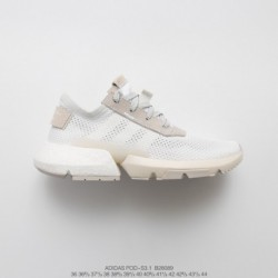 Where-To-Buy-Adidas-Boost-Shoes-Adidas-Energy-Boost-Discount-B28089-Ultra-Boost-Deadstock-adidas-Originals-POD-S31-Boost-Deadst