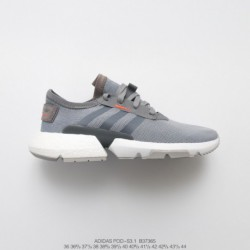 B37365 Ultra Boost Deadstock Adidas Originals POD-S3.1 boost deadstock ultra boost dash sneaker