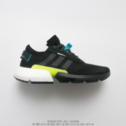 Best-Adidas-Boost-Shoes-Adidas-Boost-Best-Price-AQ1059-Ultra-Boost-Deadstock-adidas-Originals-POD-S31-Boost-Deadstock-Ultra-Boo