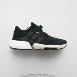 Where-To-Buy-Adidas-Boost-Running-Shoes-Adidas-Boost-Sneaker-Package-B37366-Ultra-Boost-Deadstock-adidas-Originals-POD-S31-Boos