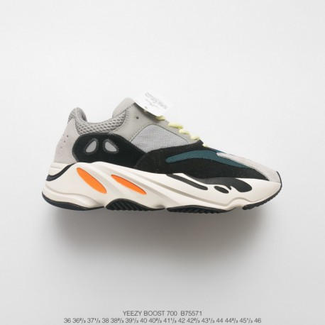 promo code ec48c ef2d3 Fake Yeezy Ultra Boost 700,Fake Yeezy Boost 700 Replica,B75571 UNISEX Ultra  Boost Kanye West x Adidas Fake Yeezy Runner Boost 700 Collection V