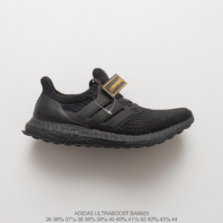 Ba8923 ultra boost adidas ultra boost 3.0 full palm boost with continental