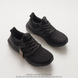 Yeezy RapidaRun Knit-Boys' Preschool-Running-Shoes-Black/Black/Raw Gold-sku:CQ0158