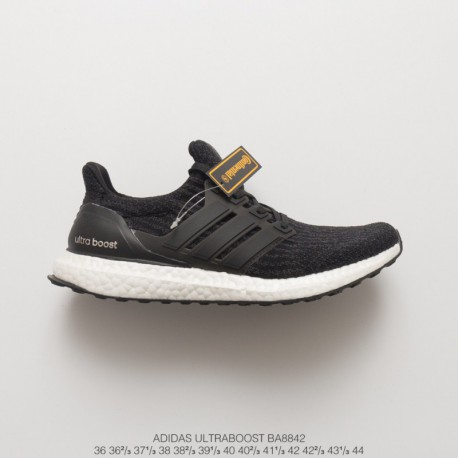 ed6a0716acd New Sale Ba8842 ultra boost adidas ultra boost 3.0 full palm boost with  continental