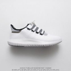 All-White-Adidas-Yeezy-Ultra-Boost-Adidas-Yeezy-Ultra-Boost-All-Black-CQ0929-FSR-adidas-T-Adidas-Ultra-Boost-ular-Shadow-Knit-L