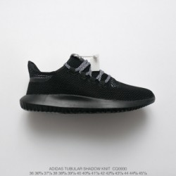 Cq0930 FSR Adidas T Adidas Ultra Boost Ular Shadow Knit Lite 350 Knitting Trend All-Match shoes collection