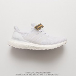 Ba8841 ultra boost adidas ultra boost 3.0 full palm boost with continental