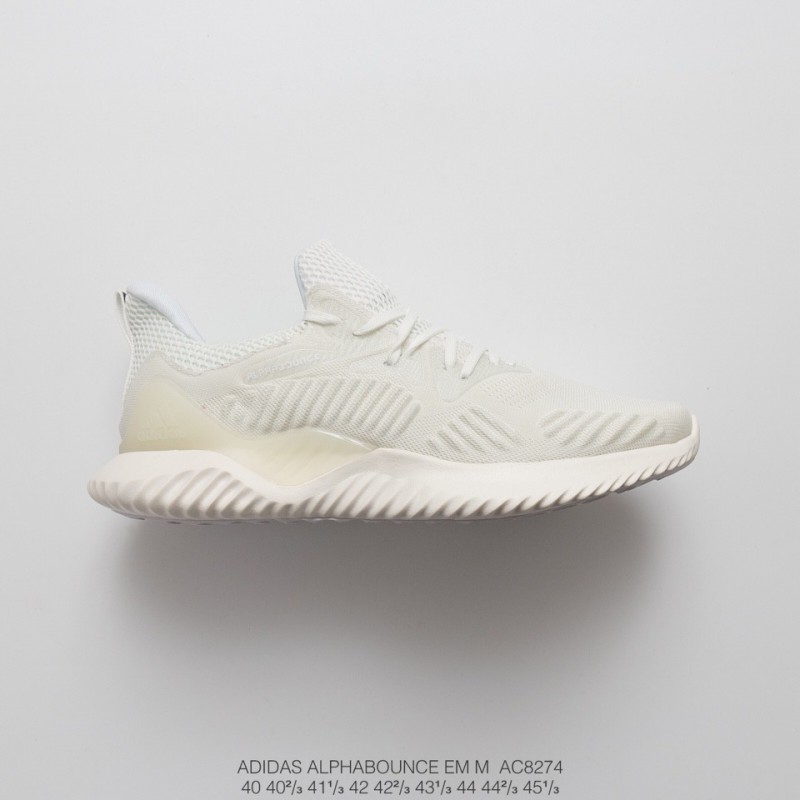 Where To Buy Adidas Undefeated,Buy Adidas Shoes Online From