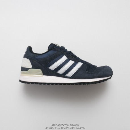 more photos a68c1 46cfc Adidas Originals Men's Zx 700 Casual Shoes,B24839 Mens FSR Classic Adidas  Originals ZX700 Vintage Casual All-match Sports Joggi