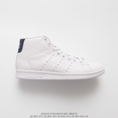 sneakers for cheap 7776c 5daa9 Is Stan Smith Adidas Unisex,Are Adidas Stan Smith Unisex,BB0070 UNISEX  Adidas Stan Smith High All-match White Skate shoes