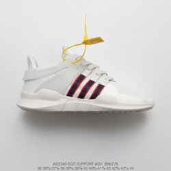 Adidas-Eqt-Turbo-Red-Collection-Adidas-Eqt-White-Red-BB6778-FSR-Adidas-EQT-Support-Adidas-V-9317-Set-Knitting-Collection-All-ma
