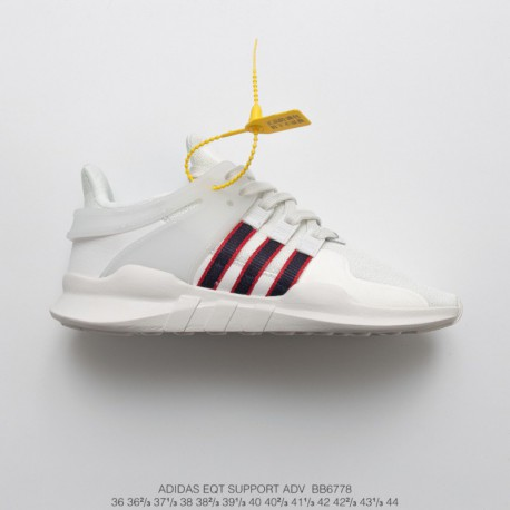 uk availability 52bdb a7bab Adidas Eqt Turbo Red Collection,Adidas Eqt White Red,BB6778 FSR Adidas EQT  Support Adidas V 93/17 Set Knitting Collection All-m