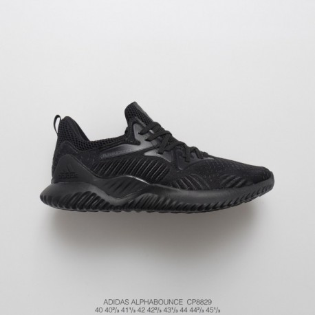 94078a21292a7 New Sale Cp8829 FSR Adidas Alphabounce Em M 3m Underply Visible Outside  Alpha