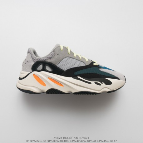buy online 78c53 288de Fake Yeezy Runner Boost 700,Fake Yeezy Boost 700 Runner,B75571 Premium  UNISEX Ultra Boost Kanye West x Adidas Fake Yeezy Runner Boost 700 Coll