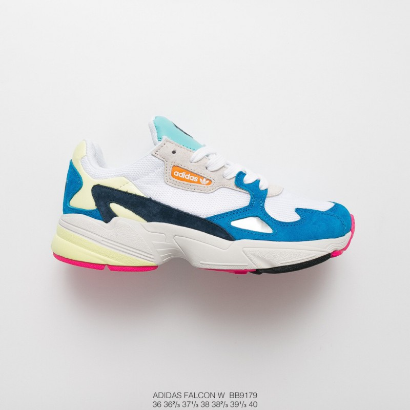 Adidas-Falcon-Womens-Mixed-Media-Sneaker