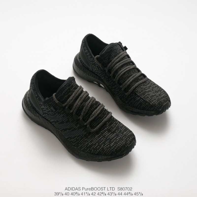 bb5ab5248afca ... S80702 ultra boost adidas pure boost ultra boost cushioning racing shoes