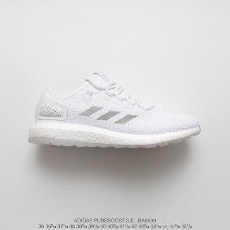Tripartite Crossover Ultra Boost FSR