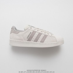 Bq9221 UNISEX Adidas Superstar/stan Smith Deadstock Guardian Champion Crossover Reigning Champ X Adidas Coming Soon
