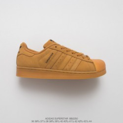Buy-Adidas-Originals-Superstar-Adidas-Originals-Superstar-2-Classic-Shoes-BB2250-FSR-UNISEX-Adidas-Originals-Superstar-Watermel