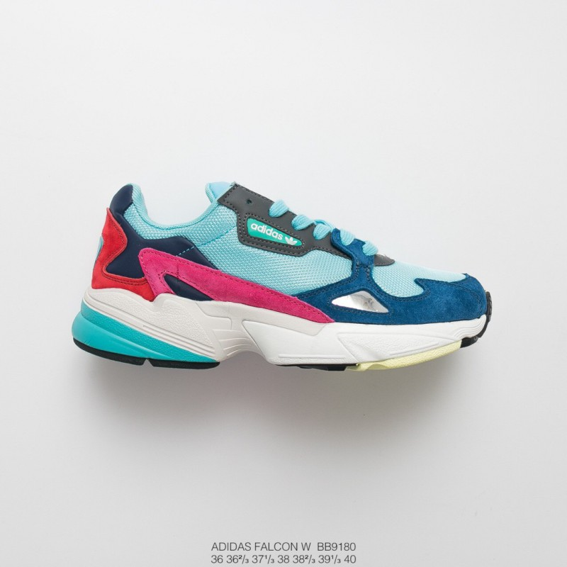 New-Adidas-Shoes-Falcon-BB9180-FSR-Dad-S