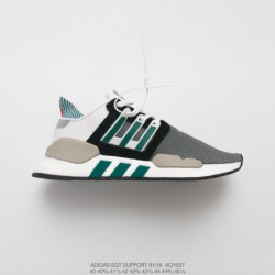 Adidas-Eqt-White-And-Green-Adidas-Eqt-Black-And-Green-AQ1037-Mens-Adidas-Originals-EQT-Supreme-PORT-9118-CORE-Ultra-Boost-All-m