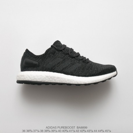 official photos 835a2 f15e3 Adidas Pureboost Dpr Ltd Shoes,BA8899 Ultra Boost FSR UNISEX Release Adidas  Pure BOOST LTD 2017 Flyknit Pure Ultra Boost Midsol