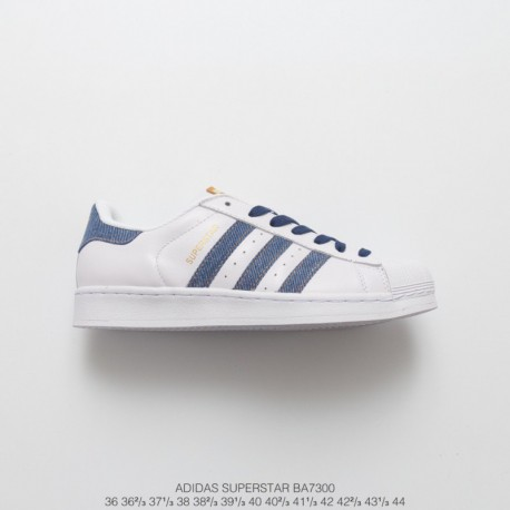 super populaire 0e90b 23f4c Adidas Original Superstar Adidas Originals Shoes,Adidas Originals Superstar  White Navy,BA7300 Original adidas Originals STAN Su