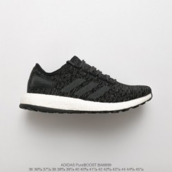 Ba8899 ultra boost adidas pure boost ultra boost cushioning racing shoes