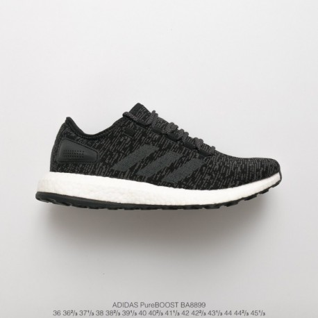 95857ff468d4e New Sale Ba8899 ultra boost adidas pure boost ultra boost cushioning racing  shoes