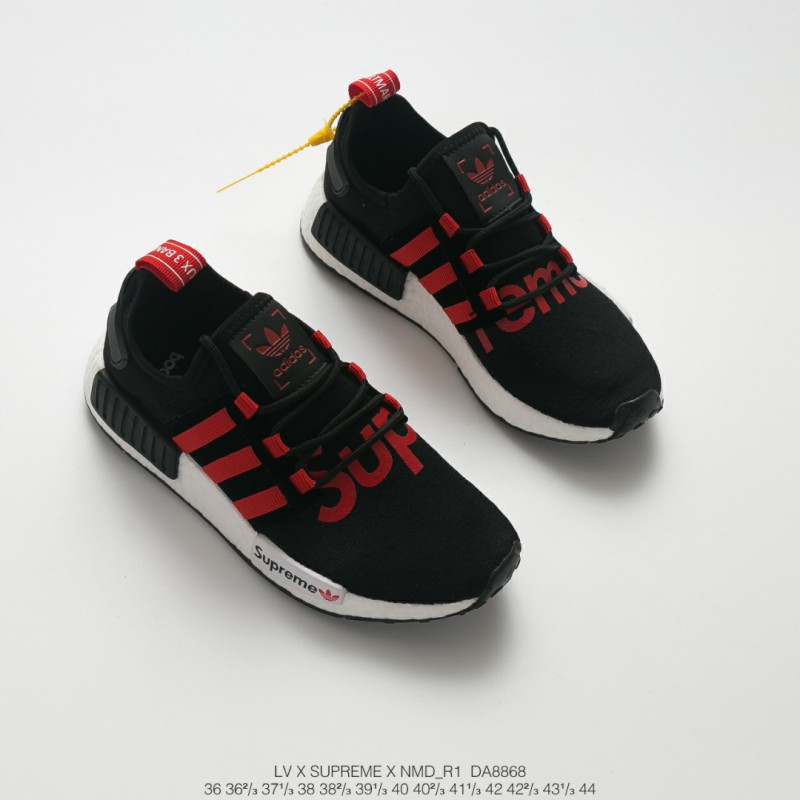 Cheap Mens NMD Xr1