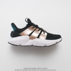 sports shoes af772 cc4db D96612 FSR Adidas Originals Prophere...