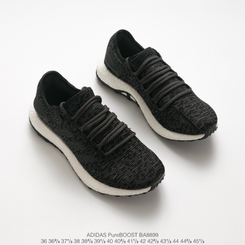 996d83a548564 ... Ba8899 ultra boost adidas pure boost ultra boost cushioning racing shoes