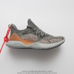 Best-Website-To-Buy-Adidas-Shoes-Cheap-Adidas-Shoes-Online-From-China-CG5579-FSR-UNISEX-Adidas-AlphaBounce-HPC-AMS3M-Underply-V
